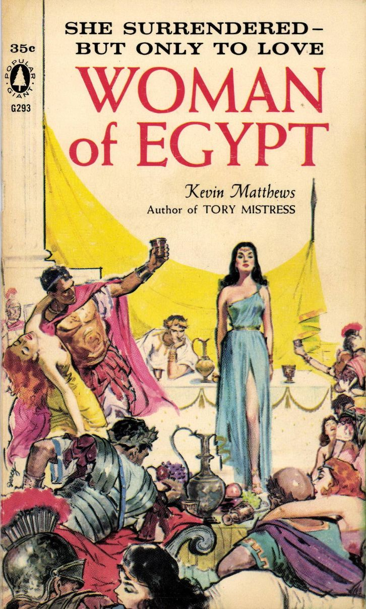 Woman of Egypt 001.jpg