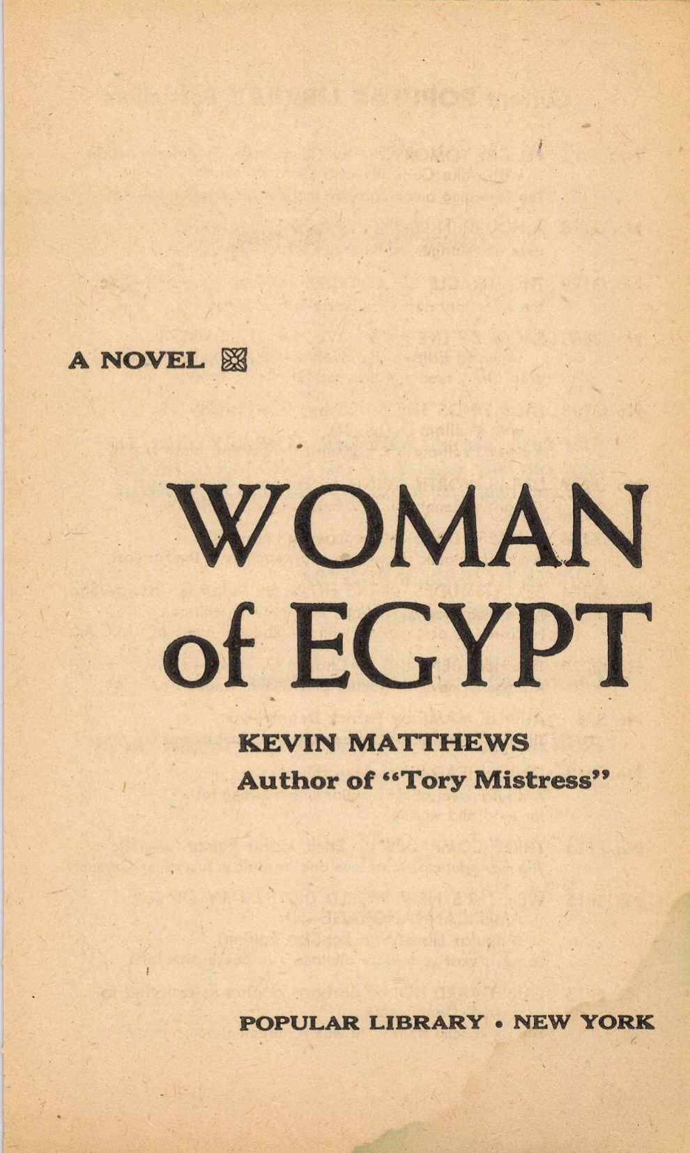 Woman of Egypt 003.jpg