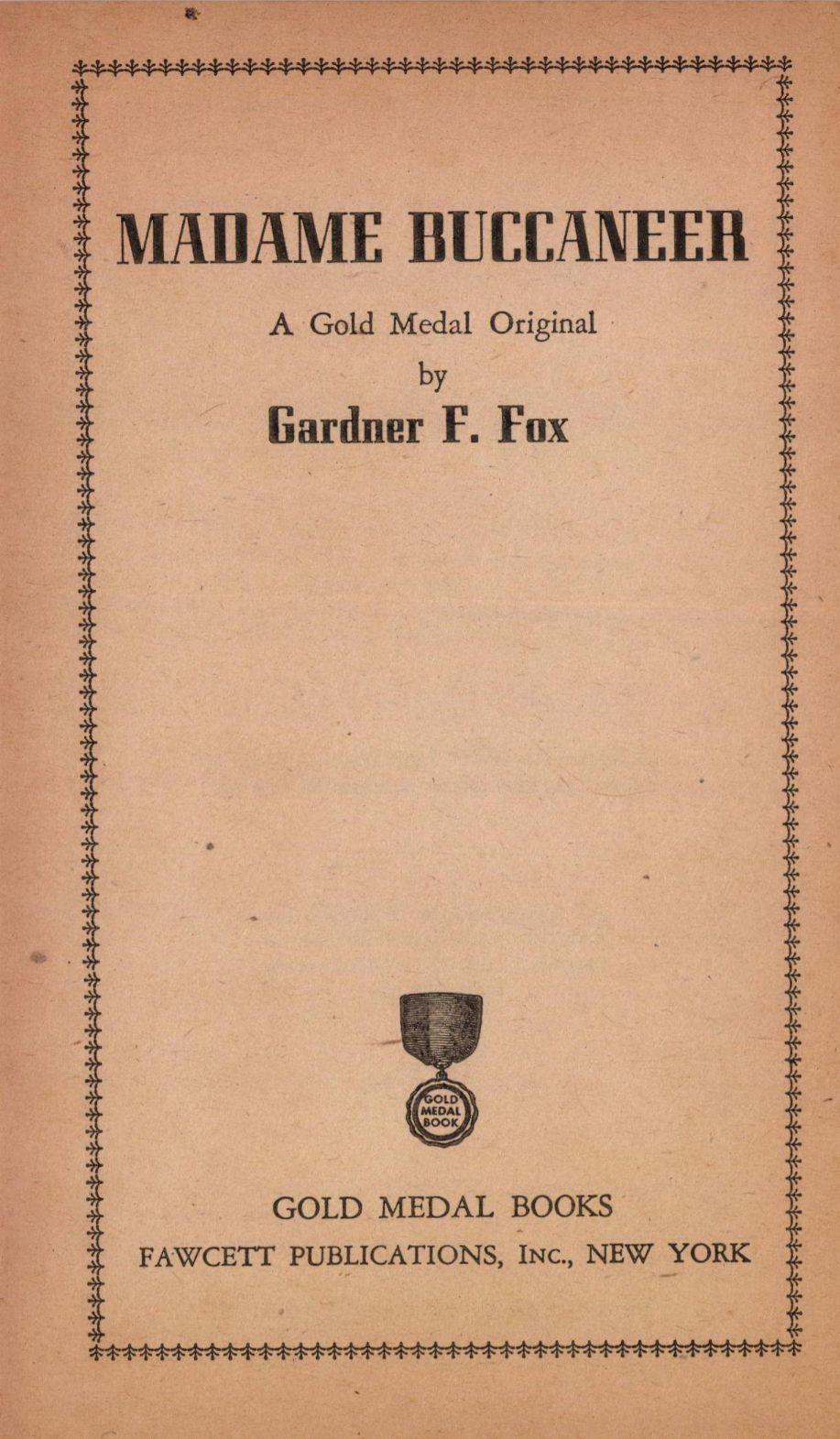 Madame Buccaneer Gardner F Fox 004.jpg