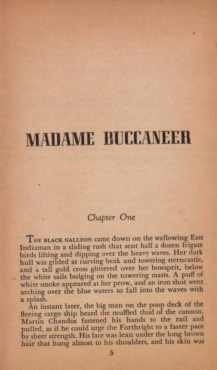Madame Buccaneer Gardner F Fox 006.jpg