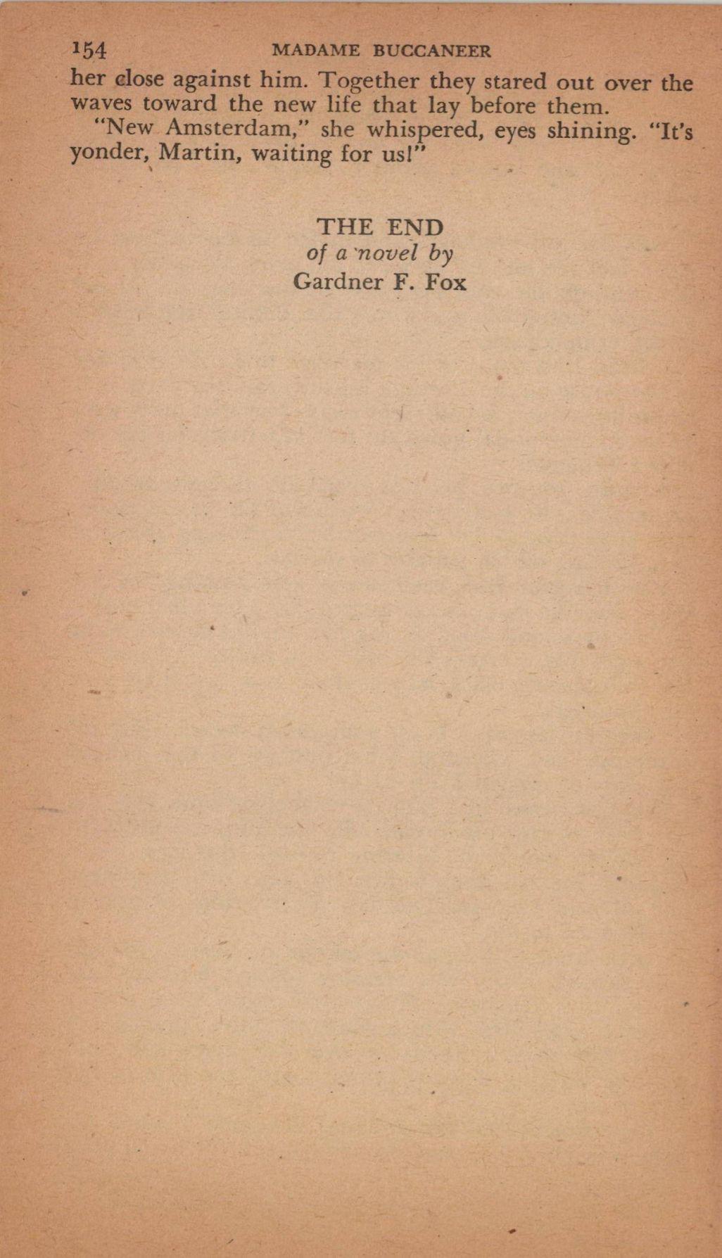 Madame Buccaneer Gardner F Fox 155.jpg
