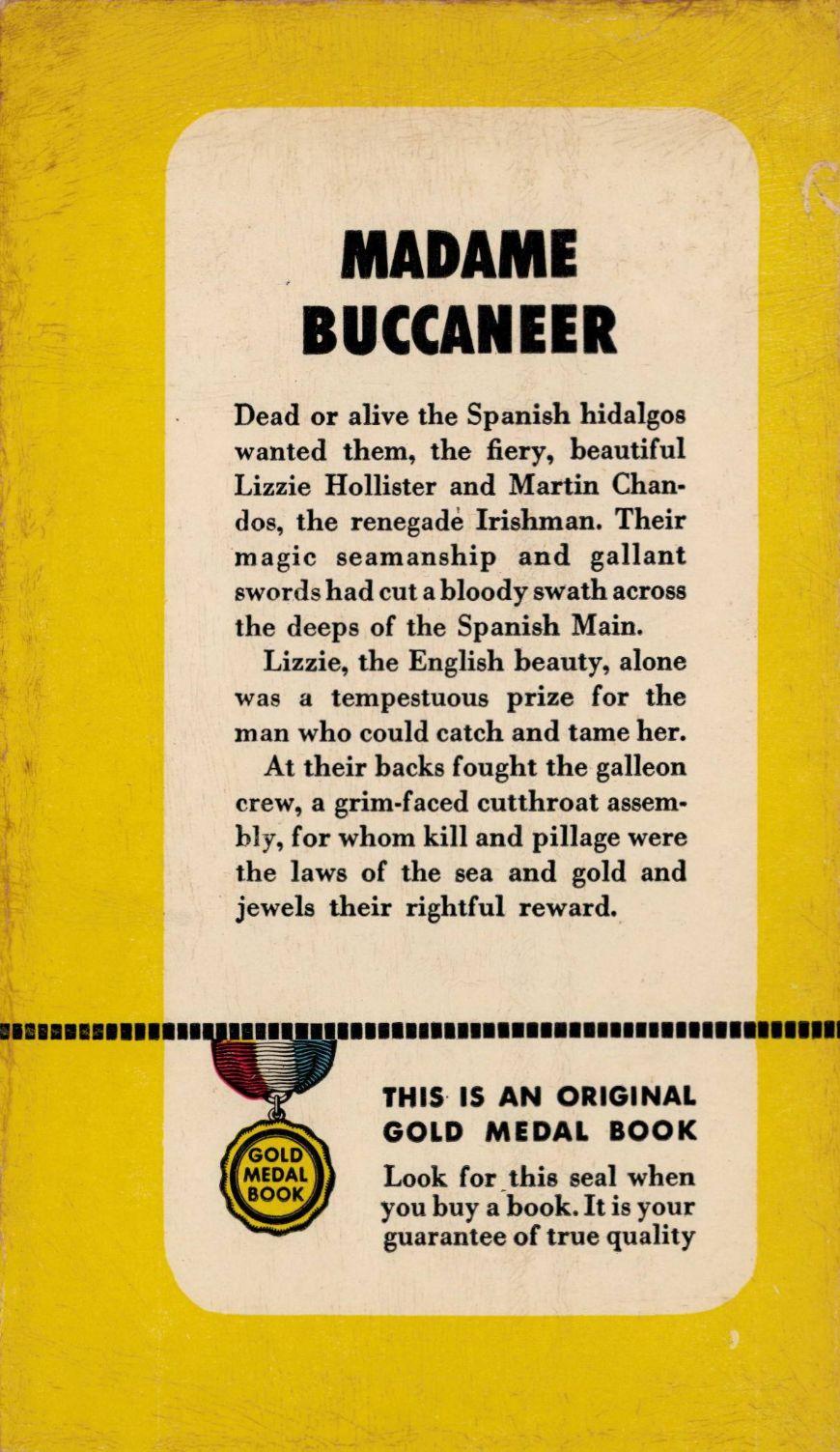 Madame Buccaneer Gardner F Fox 161.jpg
