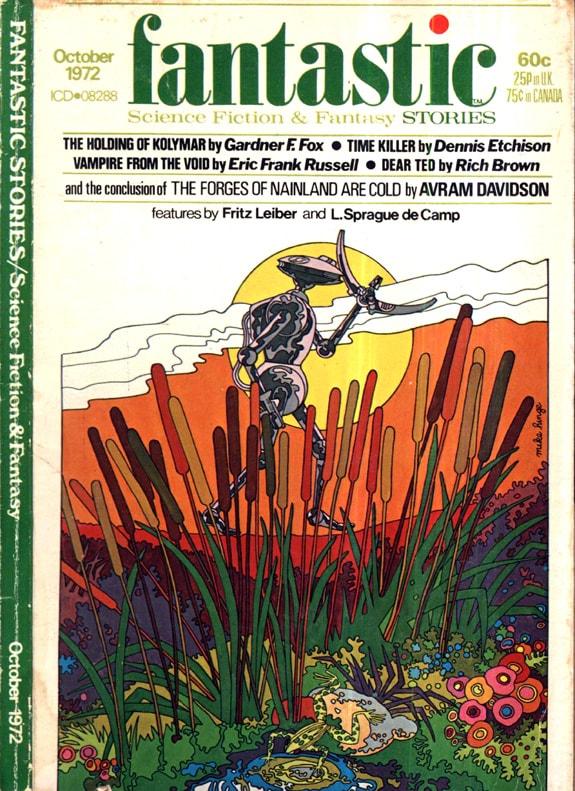 Fantastic pulp magazine 1972.jpg