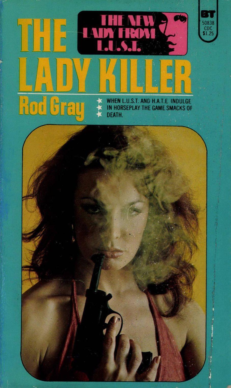 Lady Killer Rod Gray Gardner F Fox 001.jpg