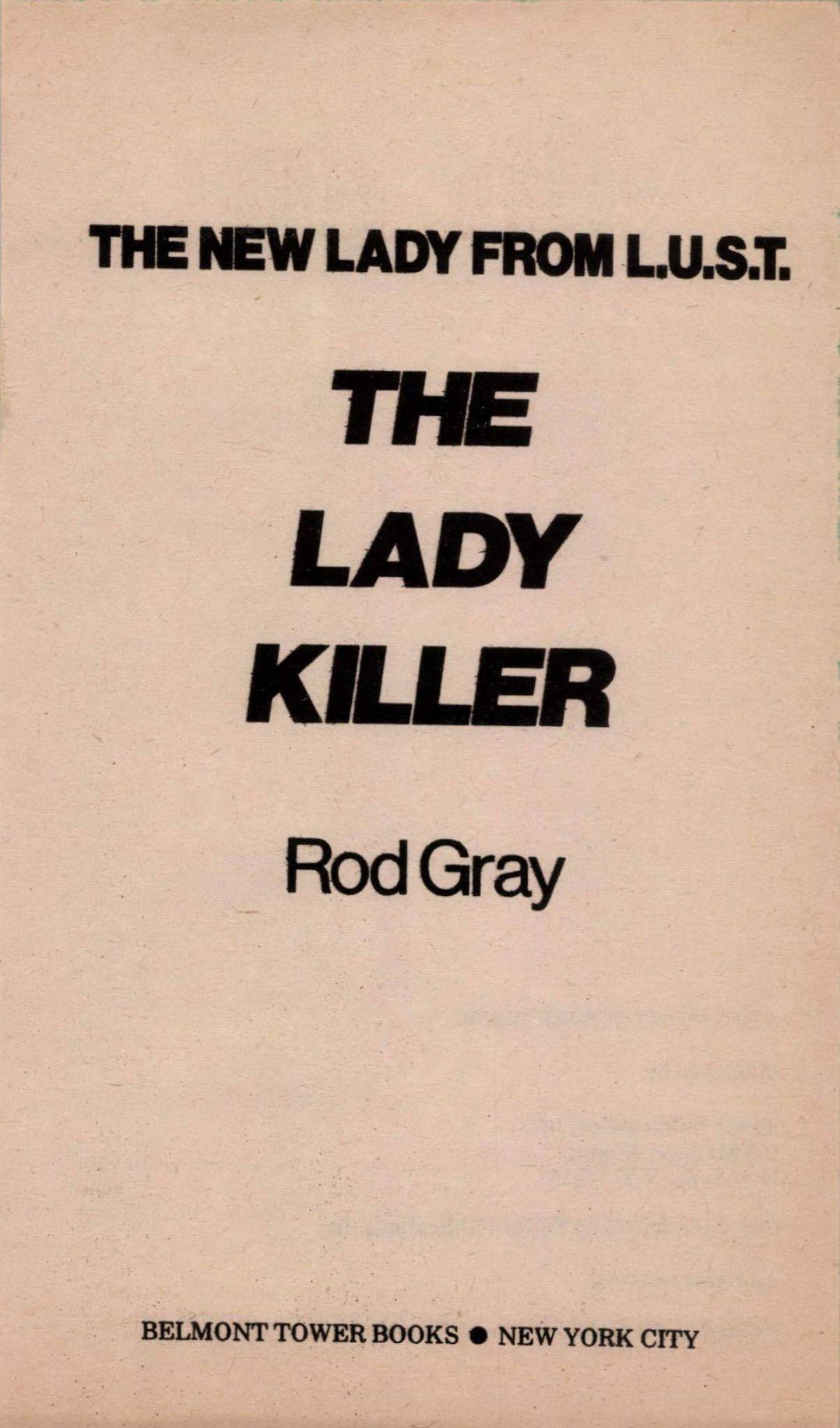 Lady Killer Rod Gray Gardner F Fox 004.jpg
