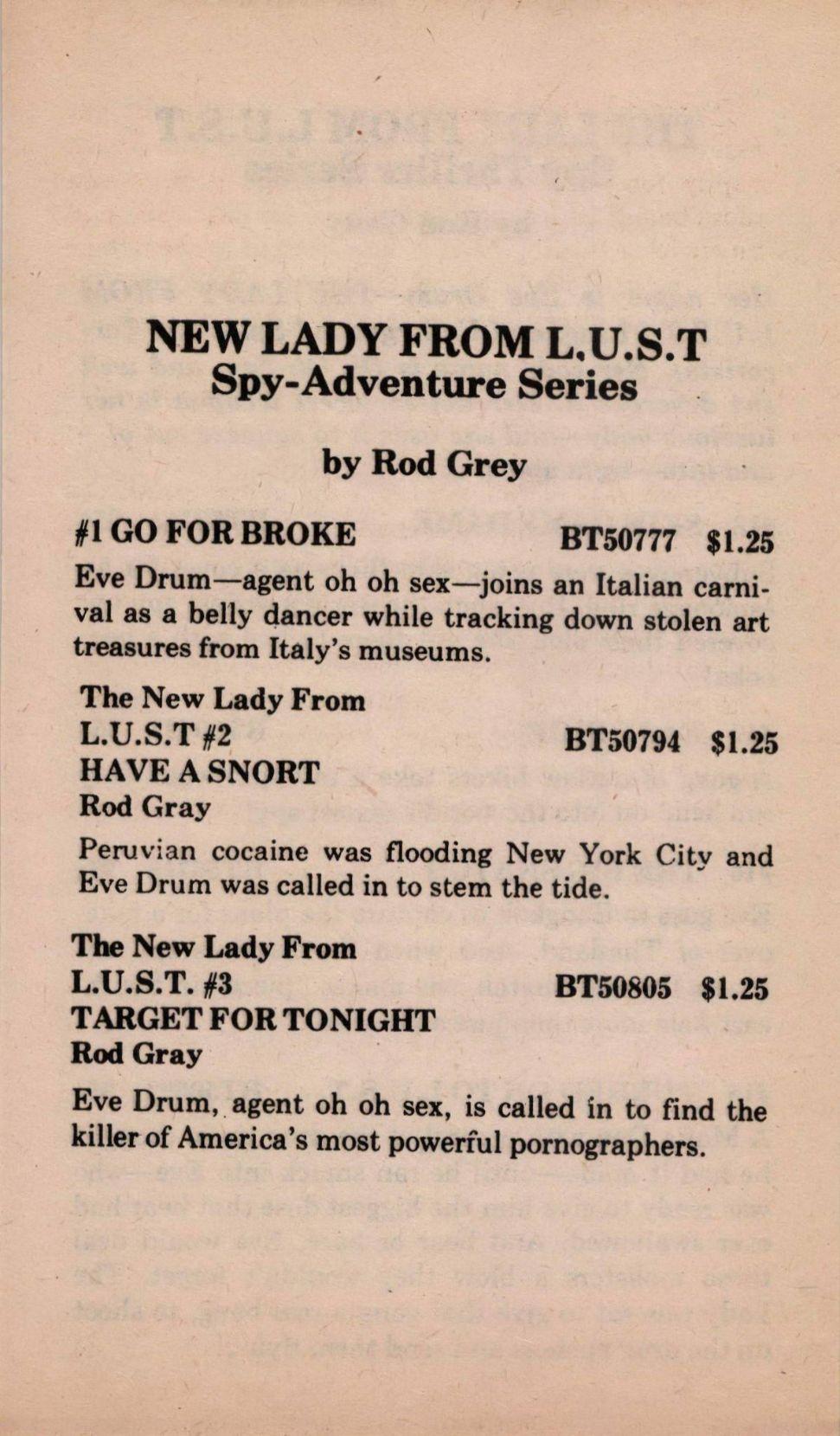 Lady Killer Rod Gray Gardner F Fox 159.jpg