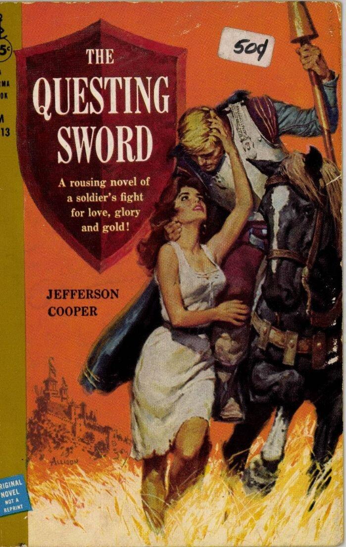 Questing Sword Jefferson Cooper Gardner F Fox 001.jpg
