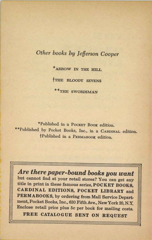 Questing Sword Jefferson Cooper Gardner F Fox 003.jpg