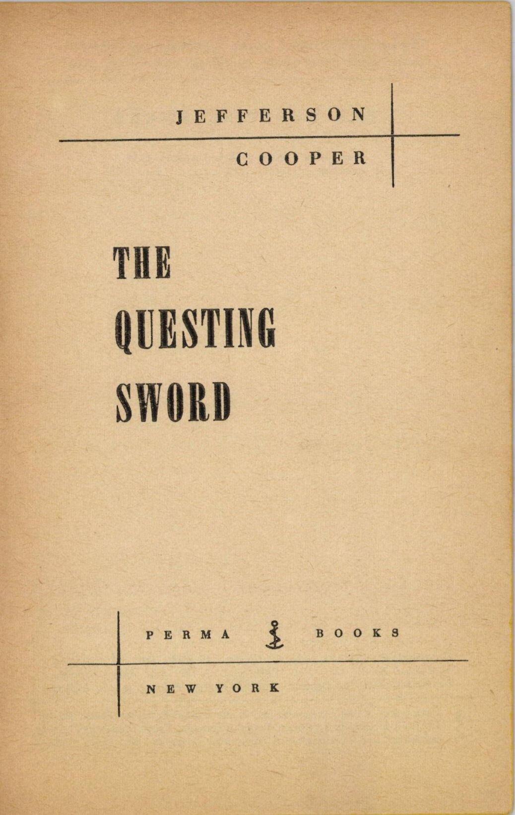 Questing Sword Jefferson Cooper Gardner F Fox 004.jpg