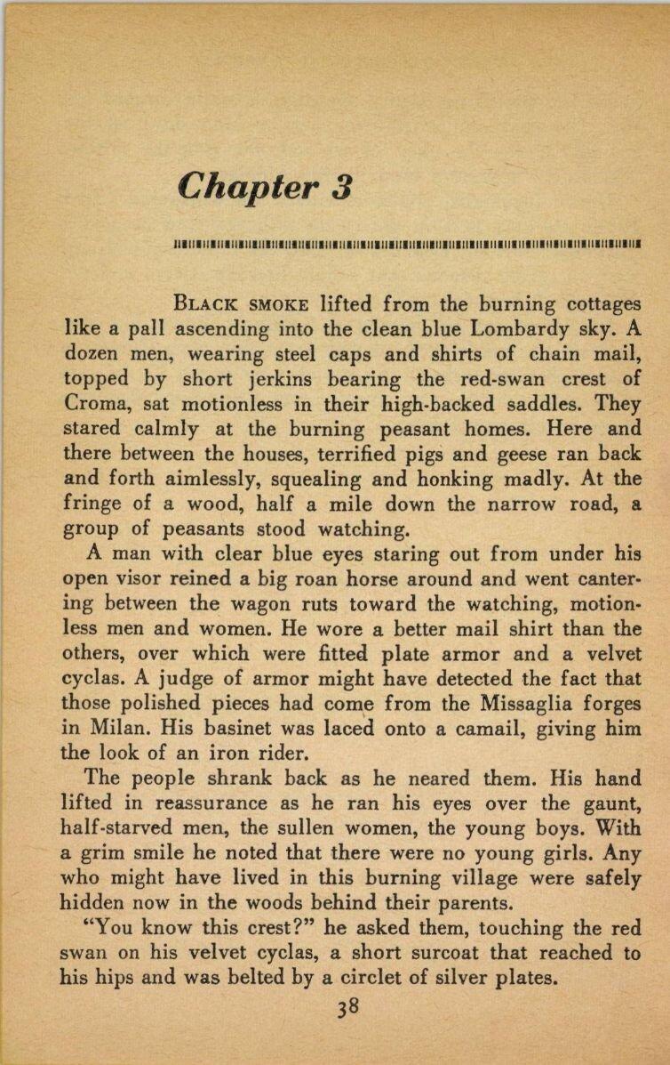 Questing Sword Jefferson Cooper Gardner F Fox 048.jpg