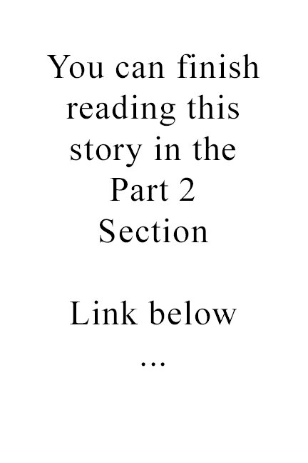 Part 2 Section.jpg