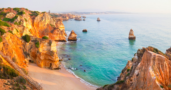 Relax & Unwind - October 6th - 12th 2019 in Portugal