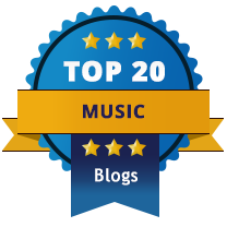 top-music-blogs.png