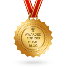 Top-200-Music-Badge.png