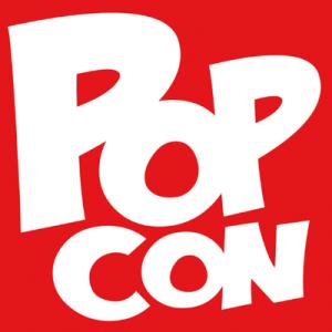 popcon logo.png