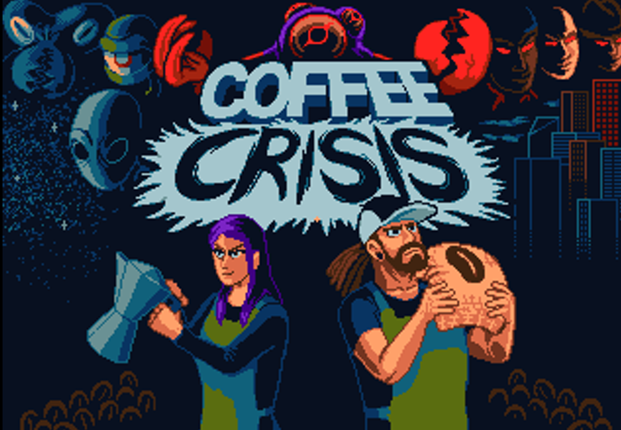 coffe-1.png