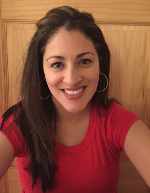 Trish Lopez-2016 headshot.JPG