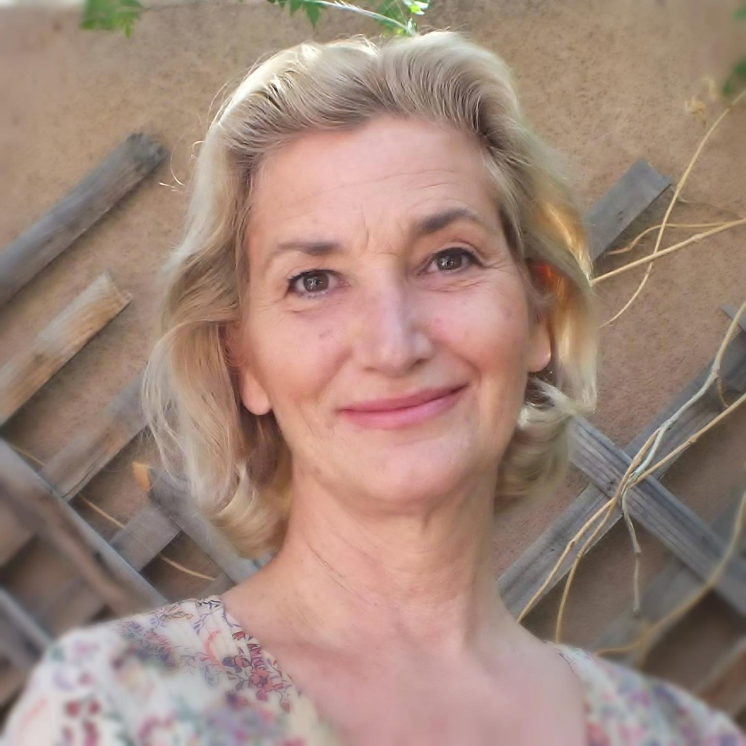 Marguerite Louise Scott.jpg