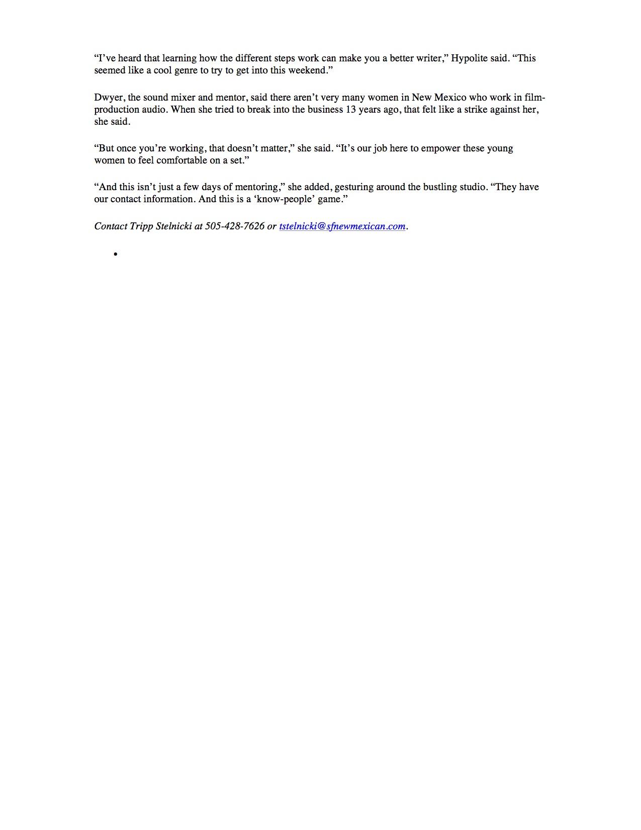 Jansons Recent Press NM 4.jpg