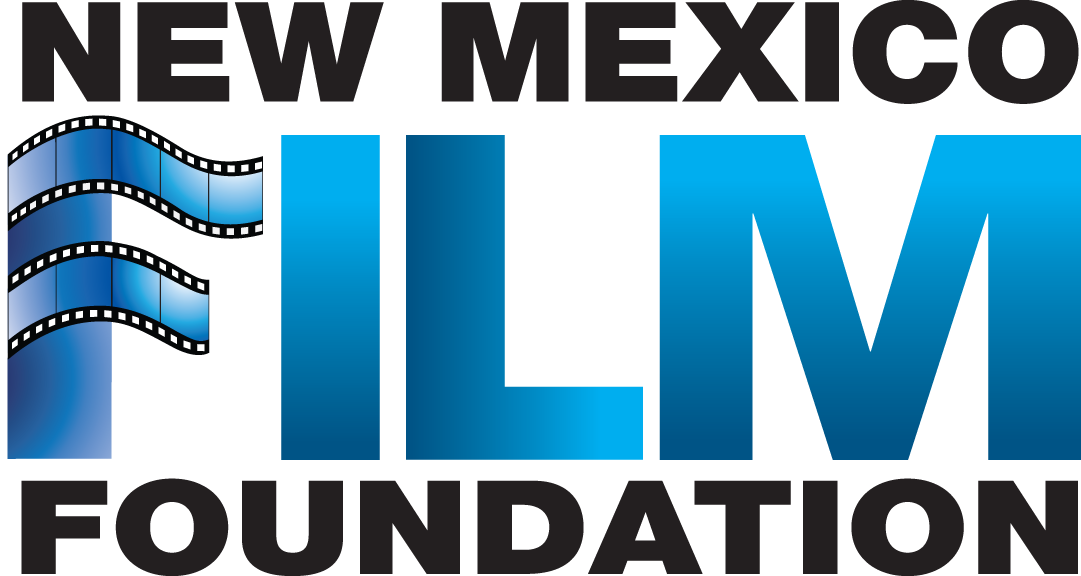 NMFF Final Logo-1.png