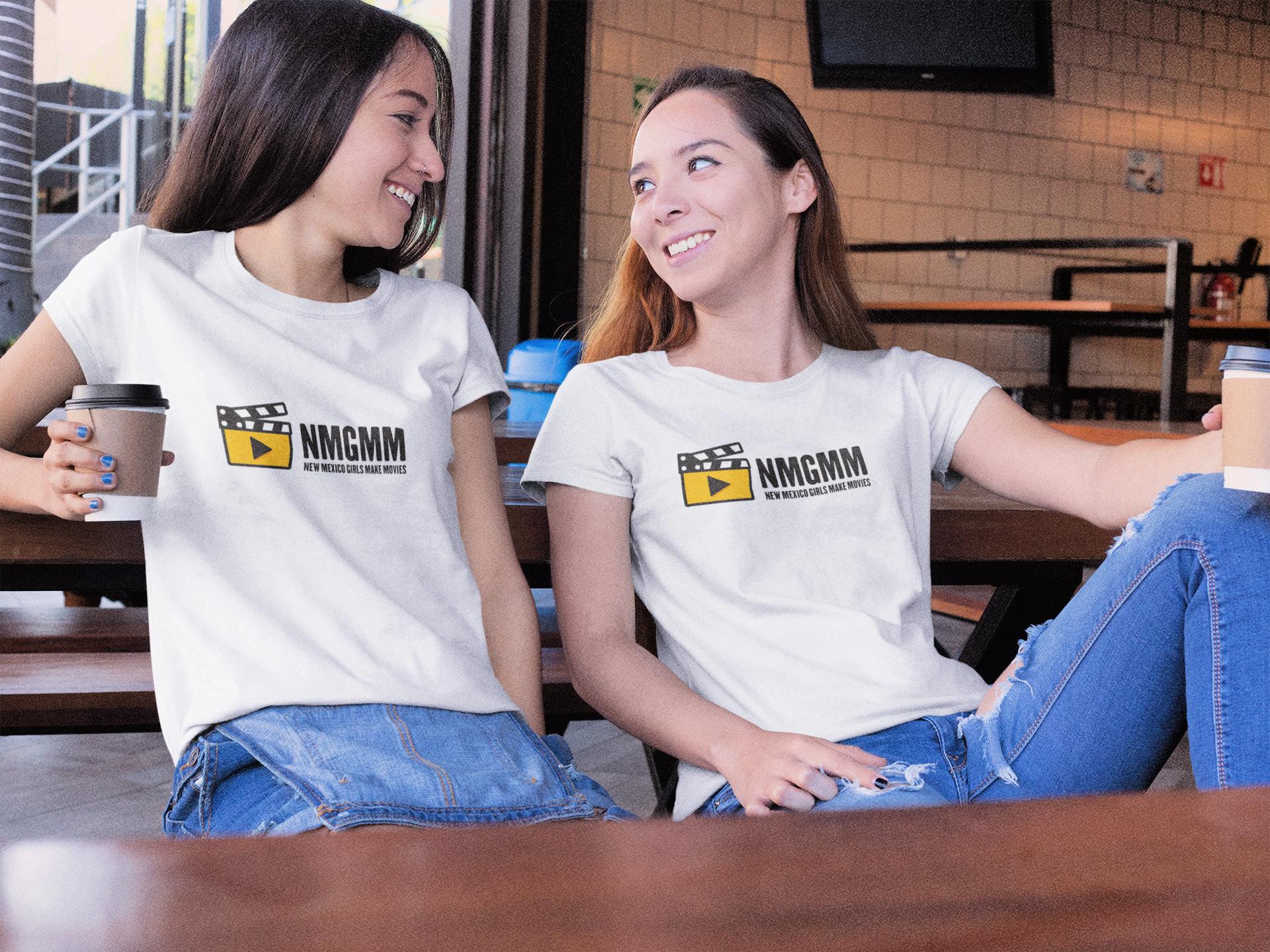 NMGMMlogoshirts.jpg