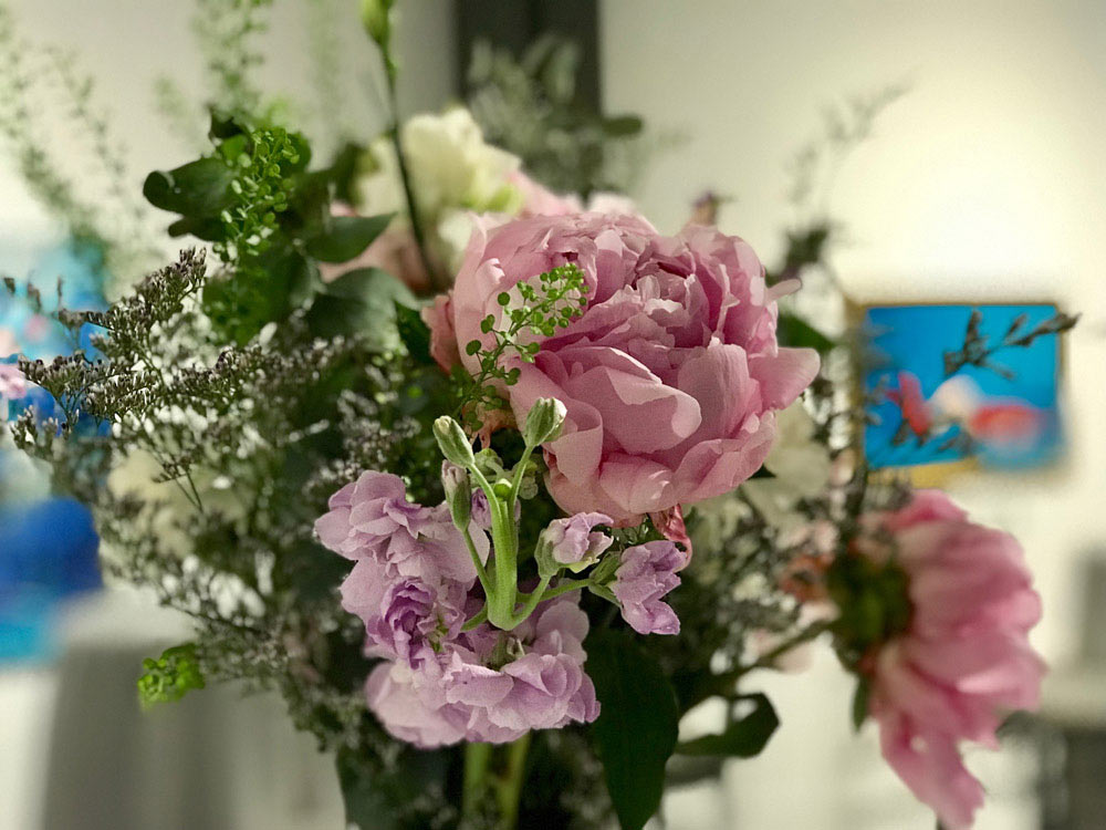 florist-for-events.jpg