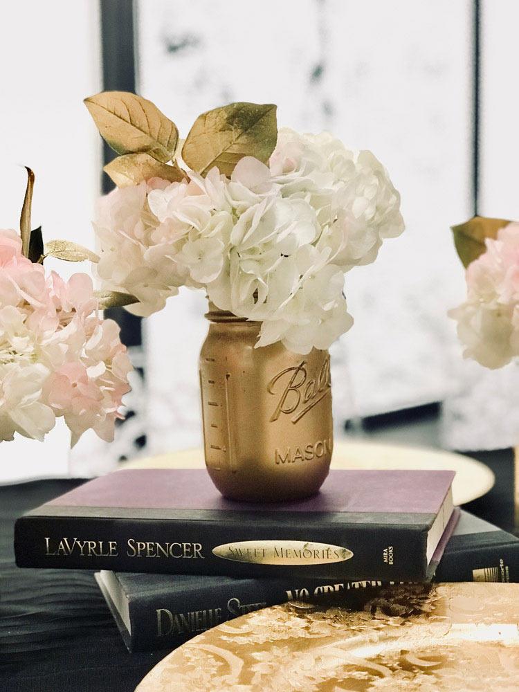 flowers-for-event-hoboken-nj.jpg