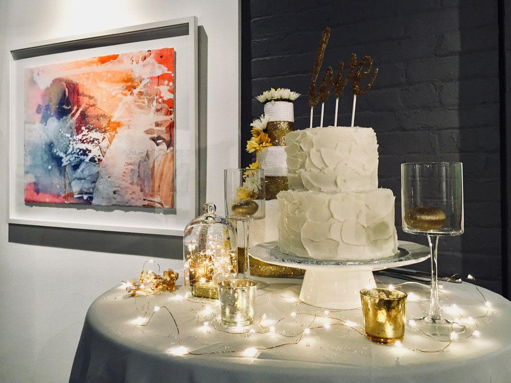 dessert-cake-for-wedding-hoboken.jpg