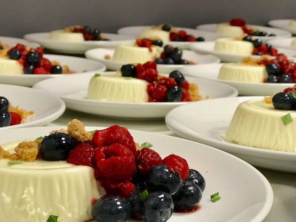 desserts-for-events-new-jersey.jpg