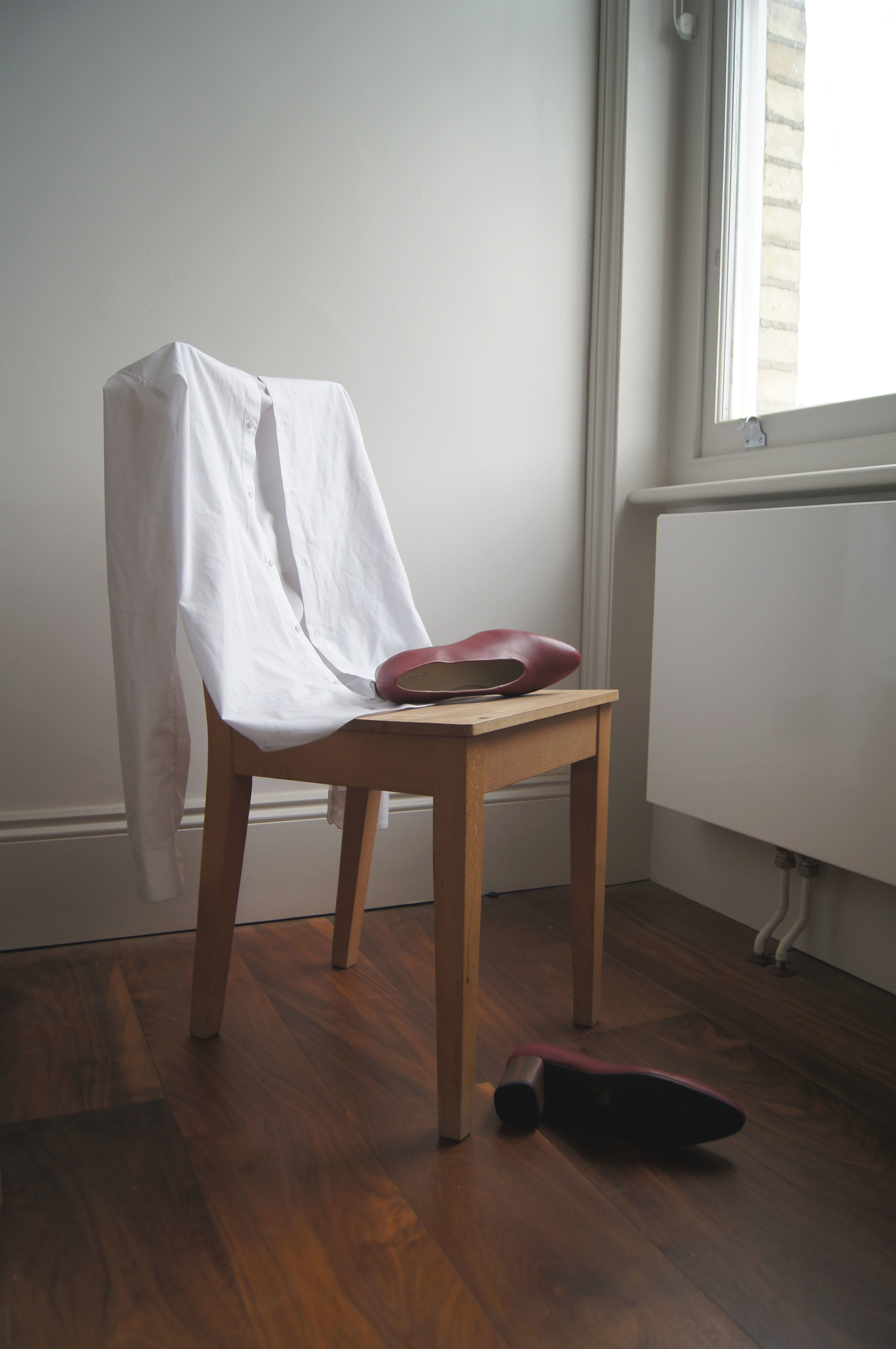 chair story 2 .jpg