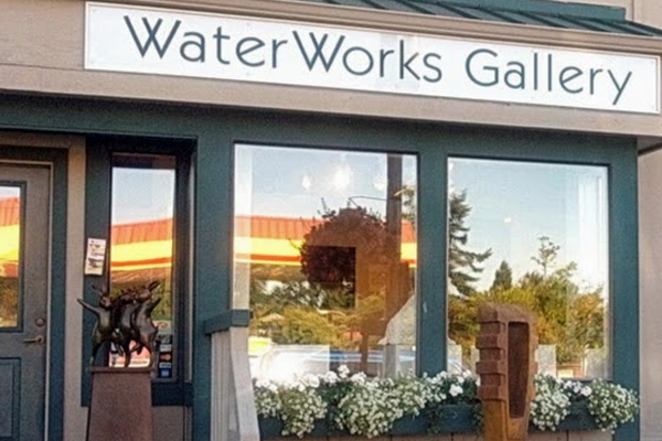 WATERWORKS GALLERY.png