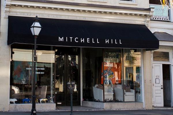MITCHELL HILL.jpg
