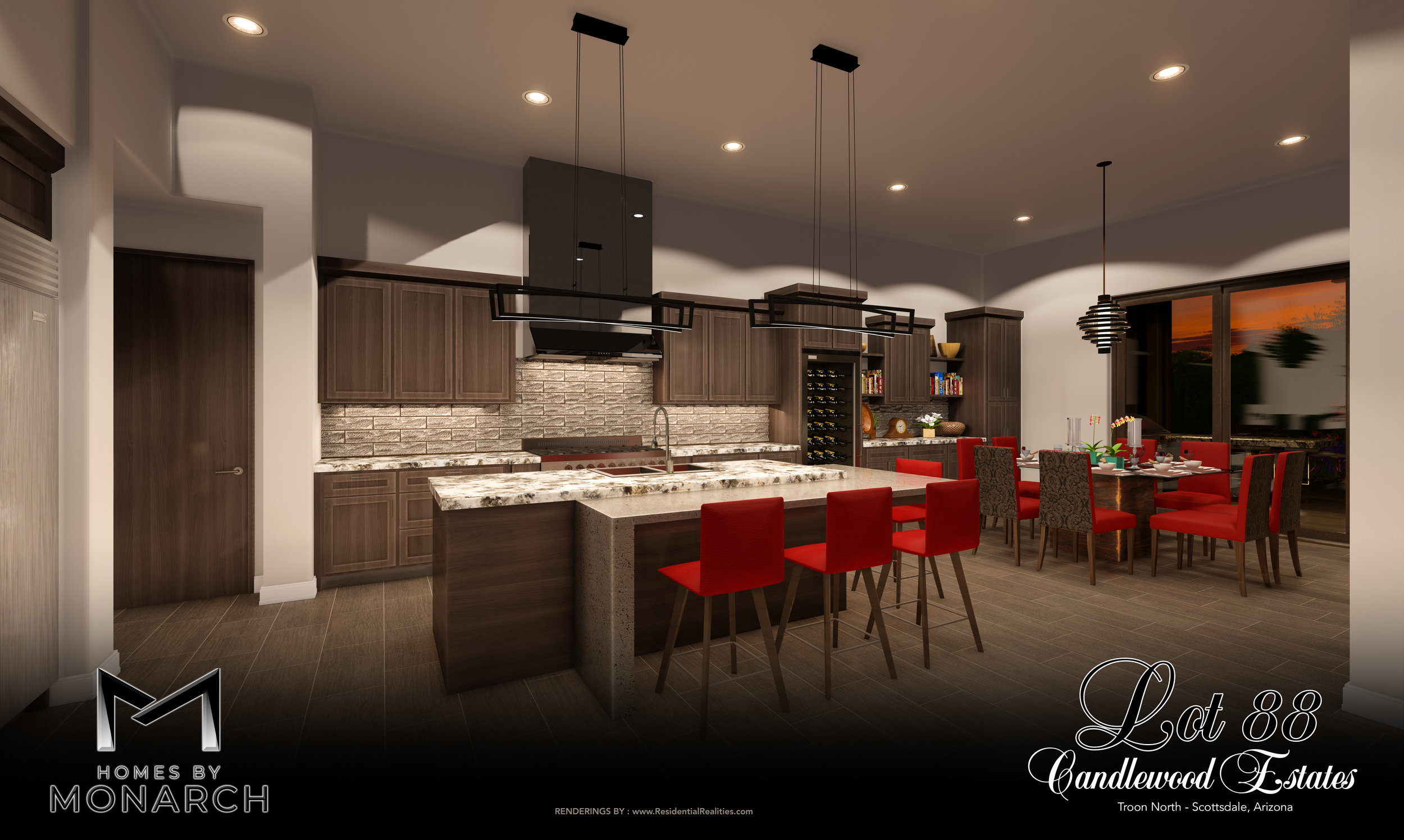 Living-Dining-Kitchen_03.jpg