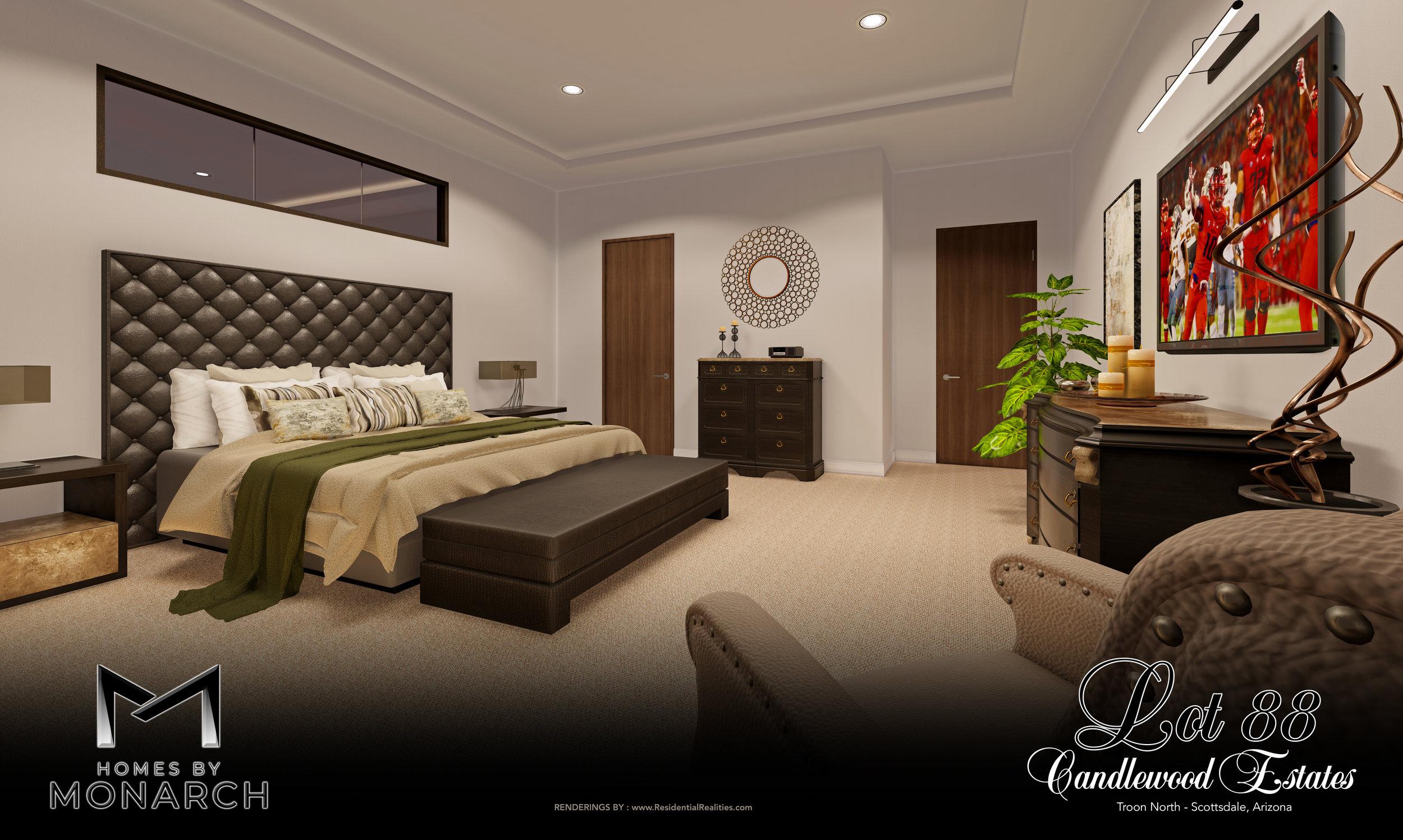 MasterBedroom_02.jpg