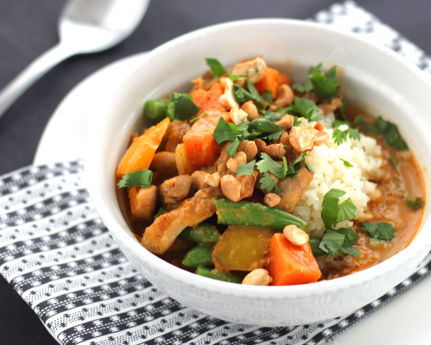 Red Curry Chicken and Vegetable Bowls.jpg
