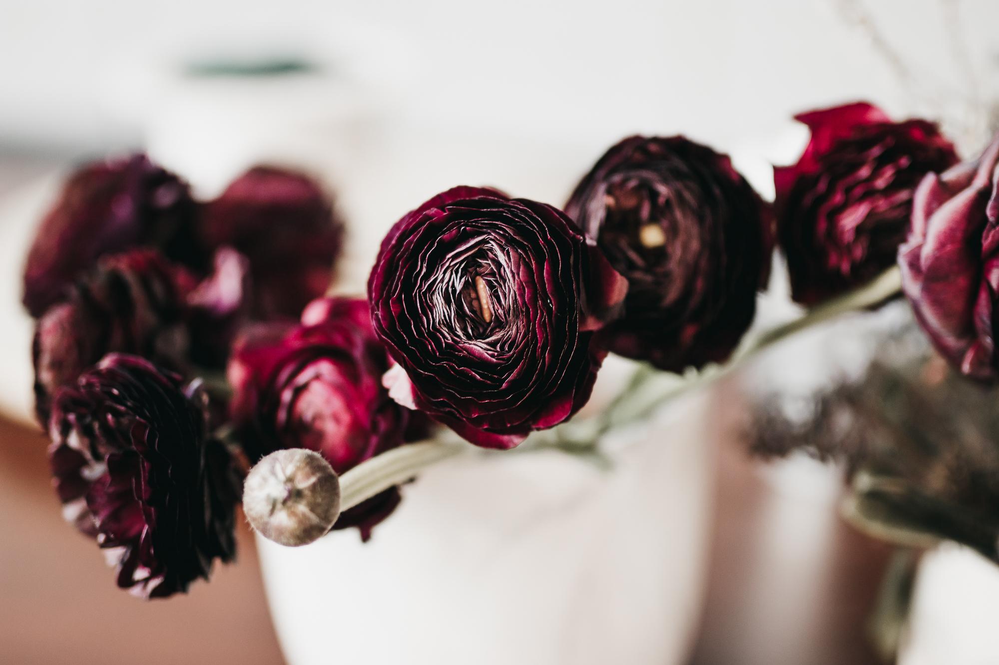 Ourjonrahevents-ValentinesFloralWorkshop-13.jpg