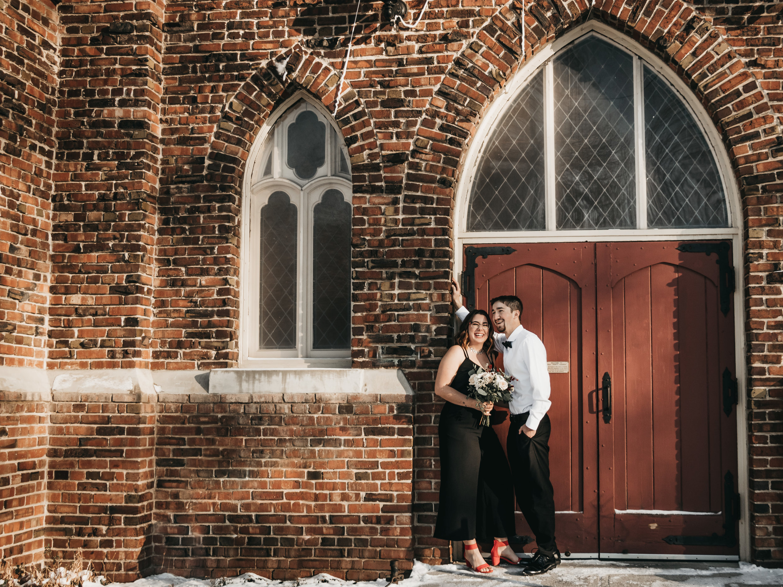 Emma&Chris-EdmontonElopement-4 copy.jpg