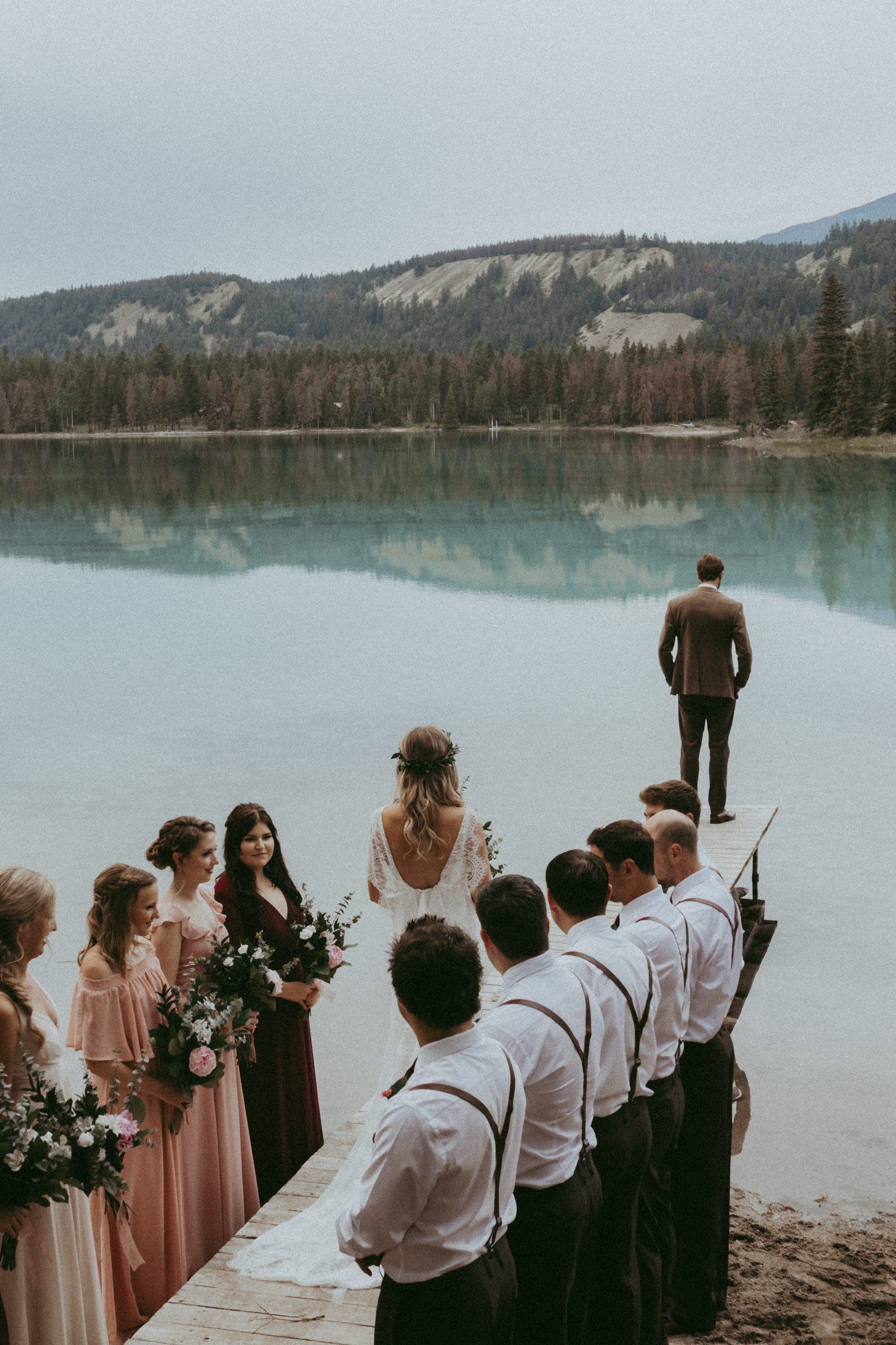 19-06-22 - Rebecca & Aaron - Jasper Wedding - Rocky Mountain Wedding-9.jpg