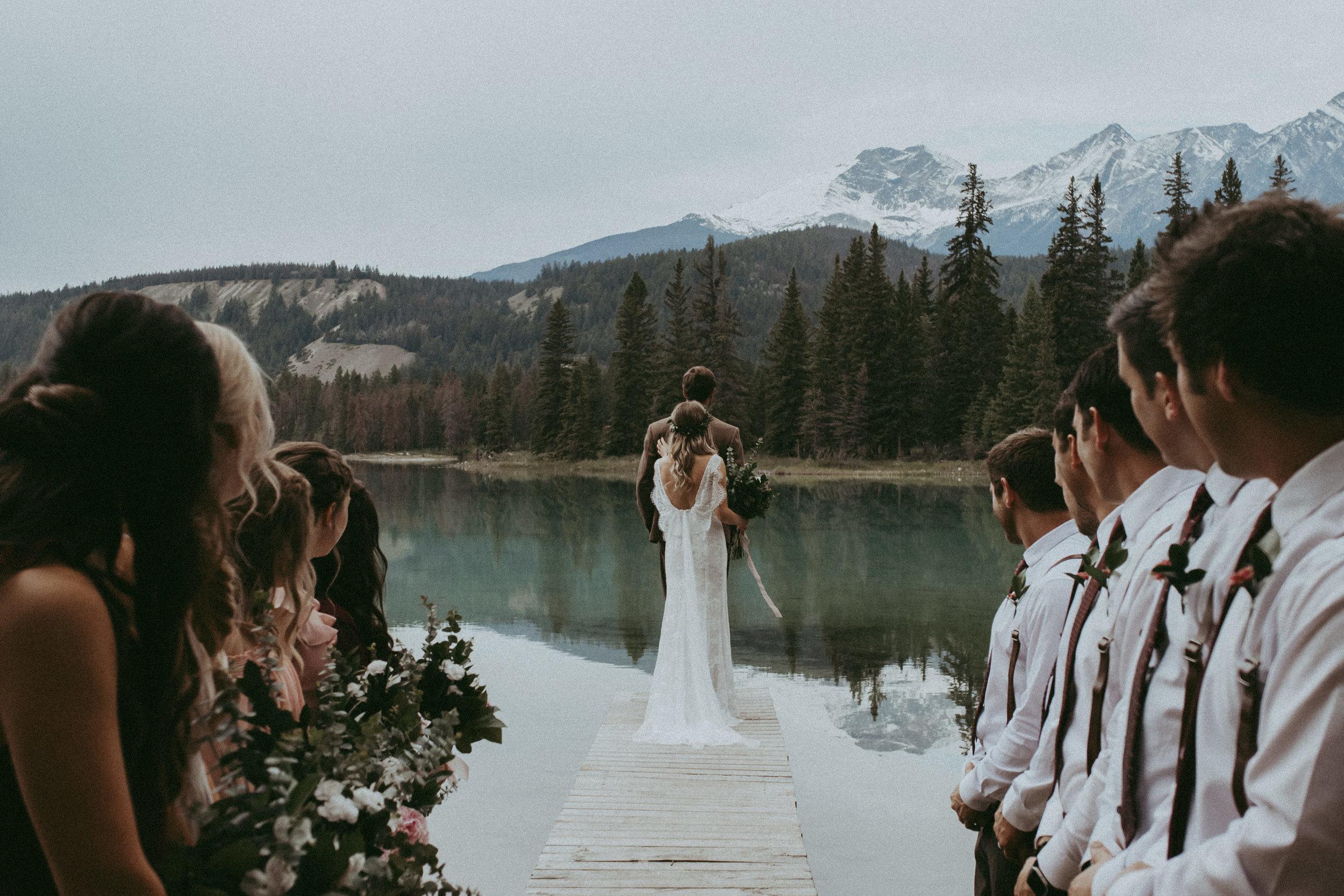 19-06-22 - Rebecca & Aaron - Jasper Wedding - Rocky Mountain Wedding-48.jpg