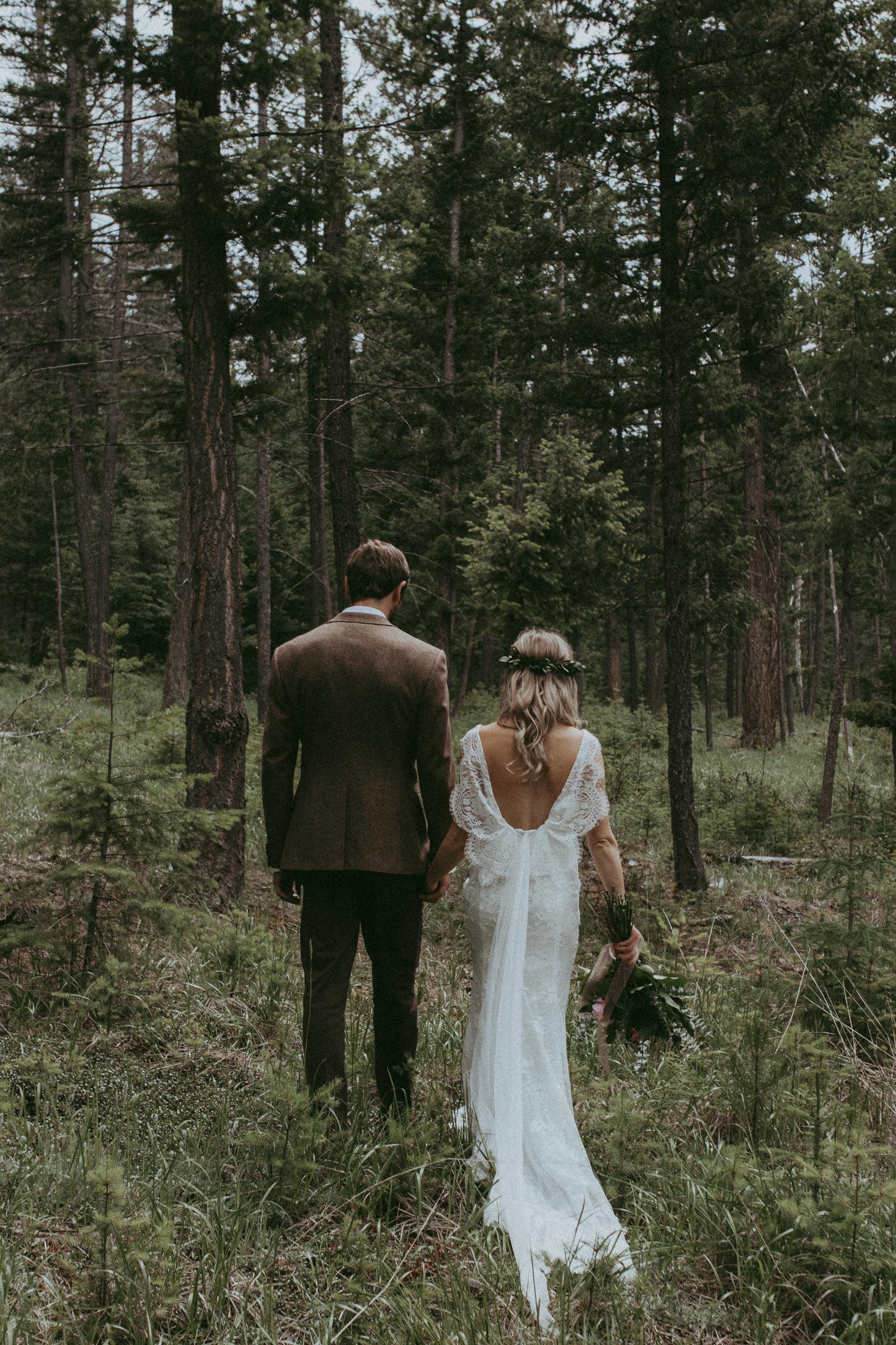 19-06-22 - Rebecca & Aaron - Jasper Wedding - Rocky Mountain Wedding-36.jpg