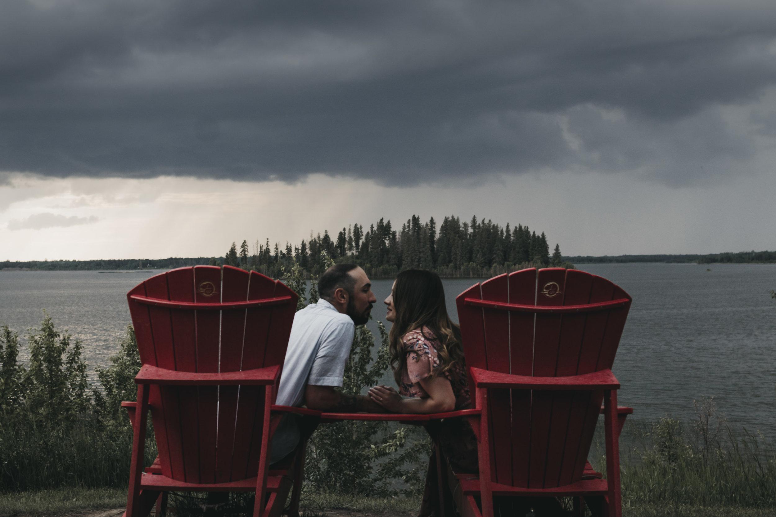 19-06-23 - Samantha & Jesse - Elk Island-127.jpg