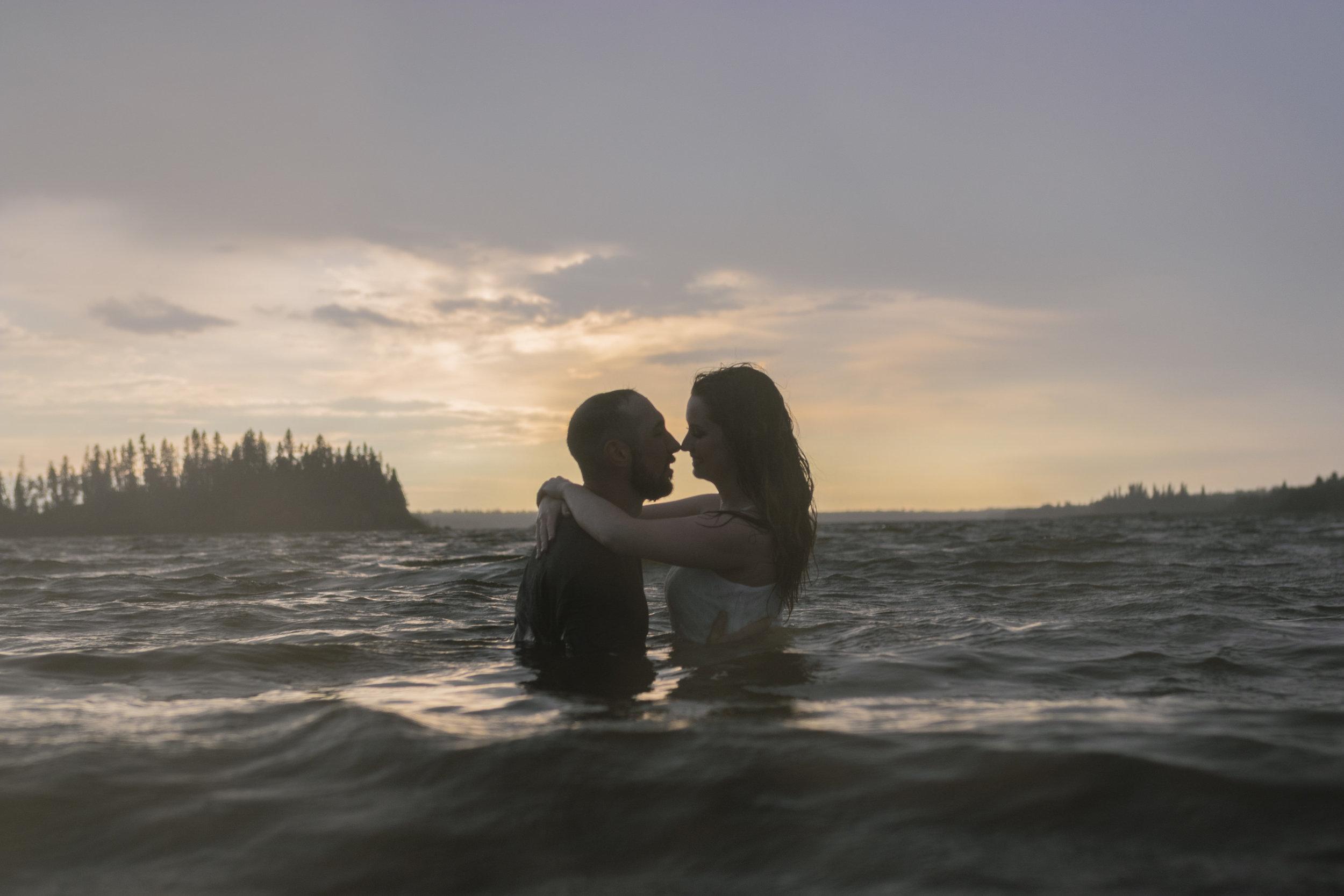 19-06-23 - Samantha & Jesse - Elk Island-296.jpg
