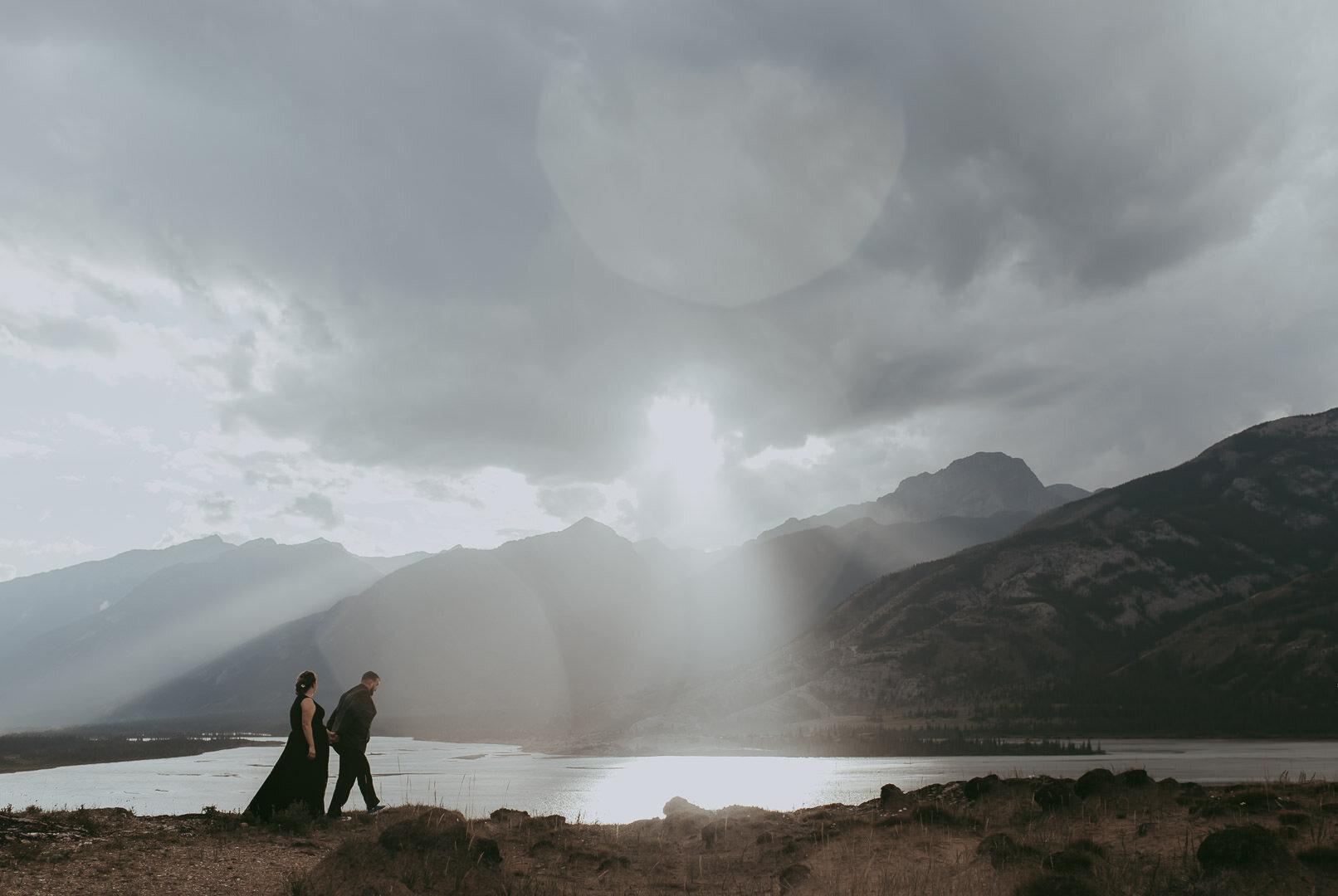 19-08-30 - Mary-Kate & Christopher - Jasper Elopement-184.jpg