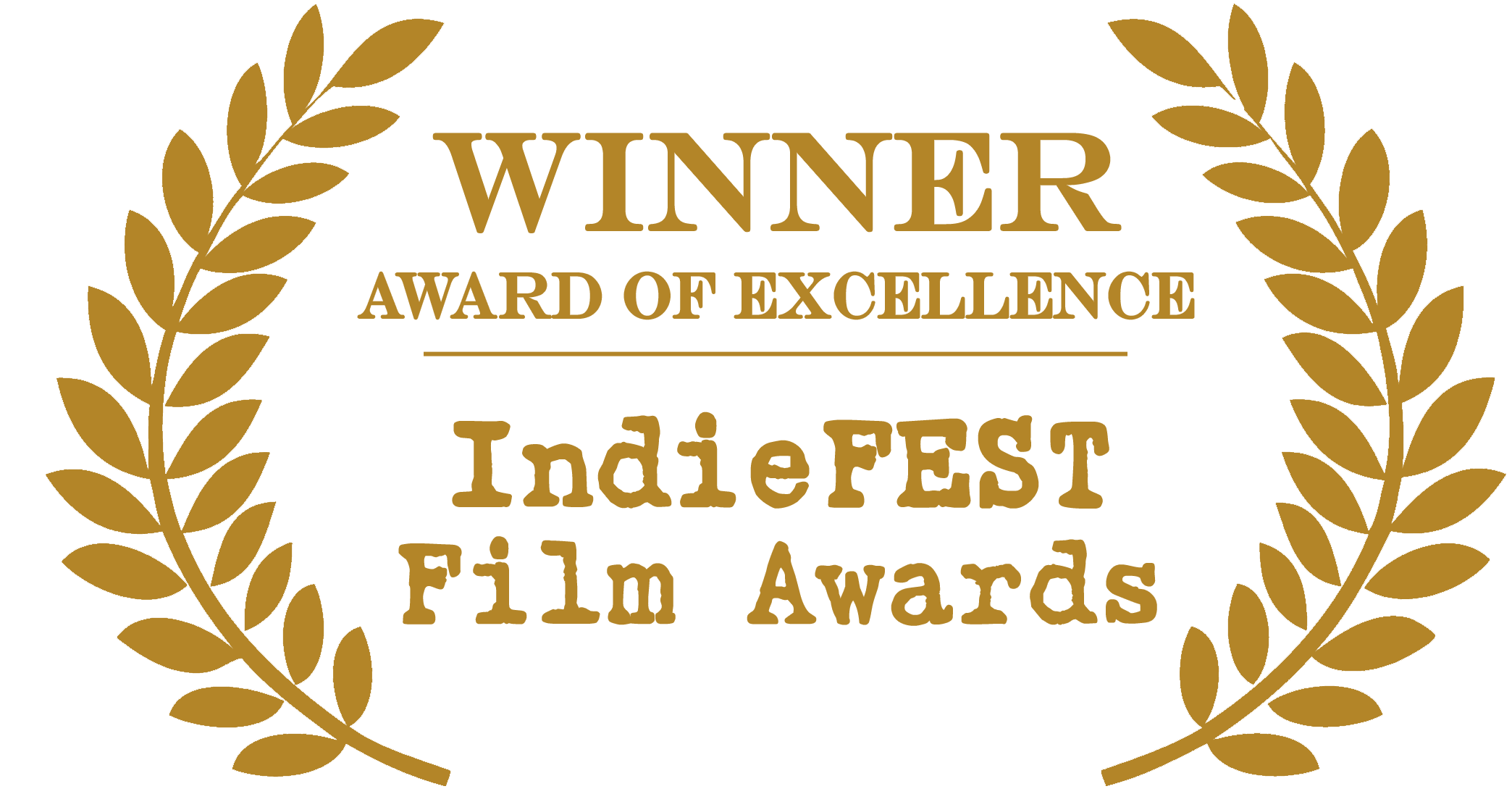 IndieFEST-Excellence-Words-Gold.png