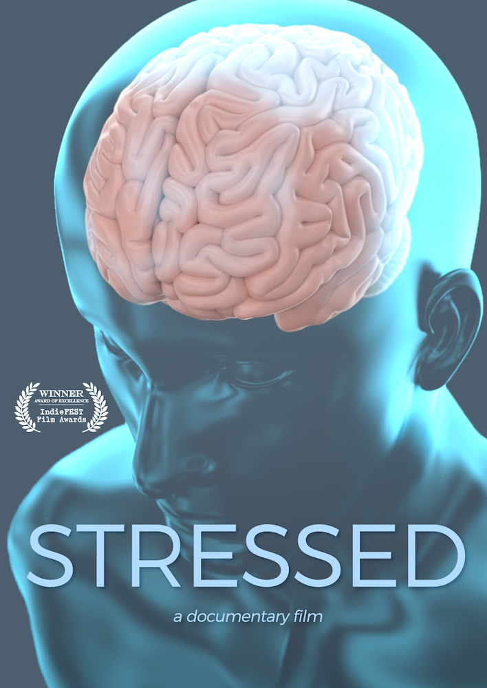 Stressed 2-3 Artwork.jpg