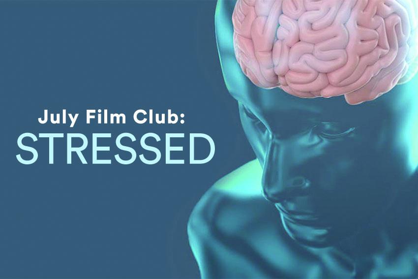 fms-july-film-club-assets-header-image.jpg
