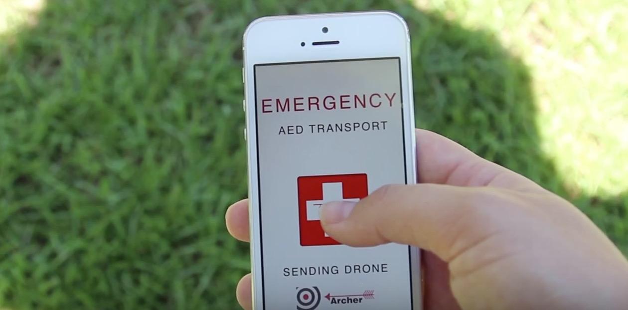 app drone borg image.jpg