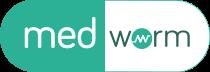 MedWorm-Logo-Mid.png