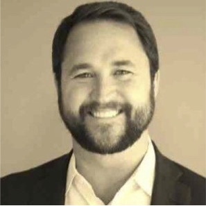 Joshua Sutton  Executive, Strategist, Client Success CEO: Pandera Systems  Advisor