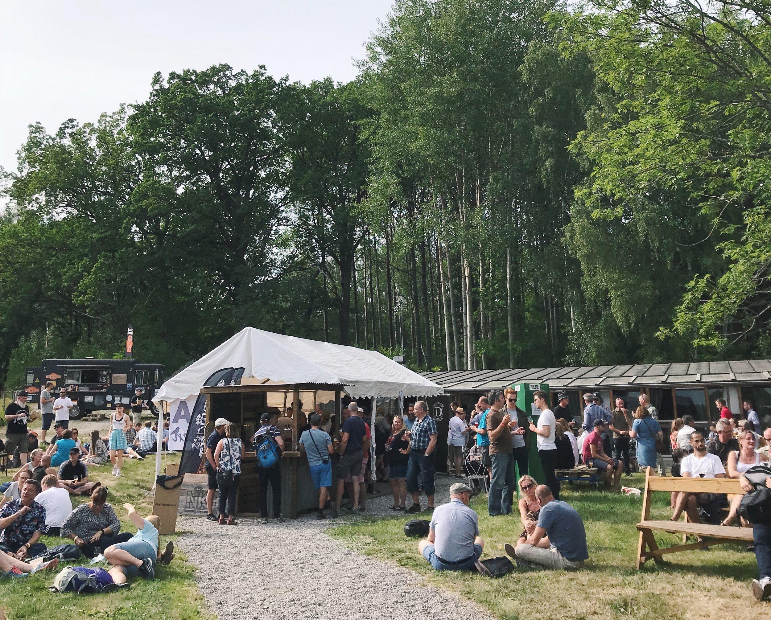 adelso-olfestival.JPG